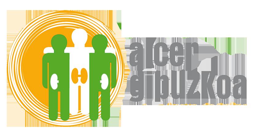alcer gipuzkoa