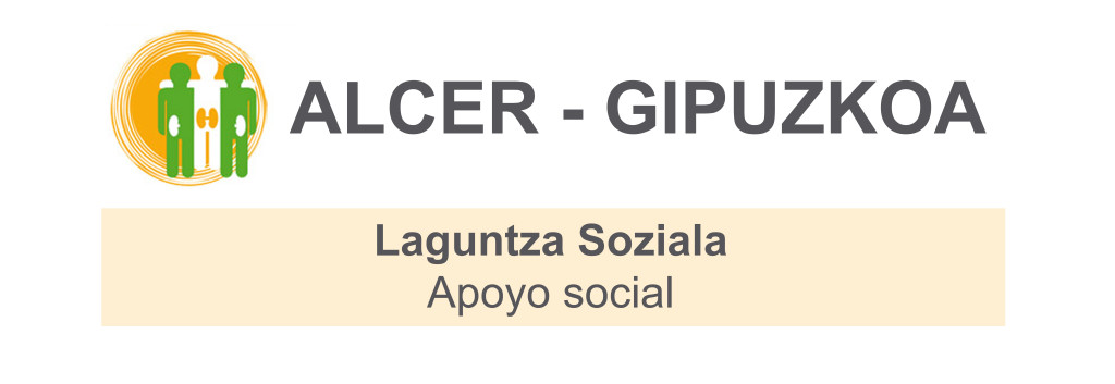 psico-social