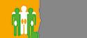 logotipo alcer gipuzkoa